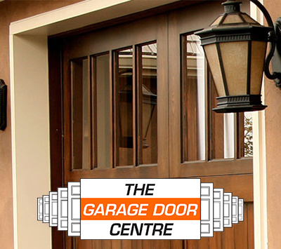 The Garage Doors Centre appointed Freetimers in 2006 to re-v& their main site thegaragedoorcentre.co.uk. Shortly after that we started on the websiteu0027s ... & SEO Case Studies UK - The Garage Door Centre pezcame.com
